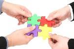puzzle_hands.jpg